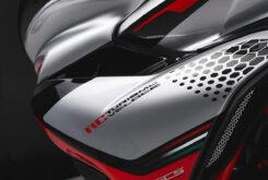 MV Agusta Turismo Veloce 800 RC SCS 2021 detalles (12)