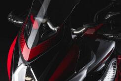 MV Agusta Turismo Veloce 800 RC SCS 2021 detalles (16)