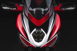 MV Agusta Turismo Veloce 800 RC SCS 2021 detalles (18)