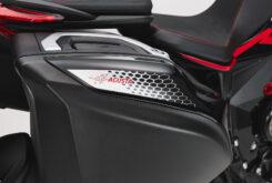 MV Agusta Turismo Veloce 800 RC SCS 2021 detalles (2)