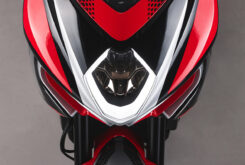 MV Agusta Turismo Veloce 800 RC SCS 2021 detalles (20)