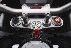 MV Agusta Turismo Veloce 800 RC SCS 2021 detalles (21)