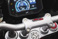 MV Agusta Turismo Veloce 800 RC SCS 2021 detalles (22)