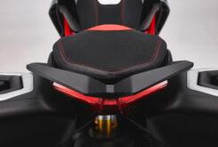 MV Agusta Turismo Veloce 800 RC SCS 2021 detalles (24)