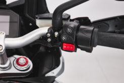 MV Agusta Turismo Veloce 800 RC SCS 2021 detalles (27)