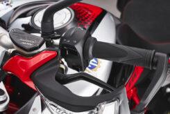 MV Agusta Turismo Veloce 800 RC SCS 2021 detalles (28)