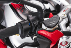 MV Agusta Turismo Veloce 800 RC SCS 2021 detalles (29)