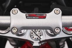 MV Agusta Turismo Veloce 800 RC SCS 2021 detalles (31)