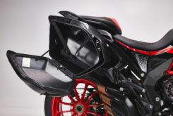 MV Agusta Turismo Veloce 800 RC SCS 2021 detalles (35)