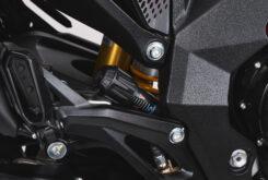 MV Agusta Turismo Veloce 800 RC SCS 2021 detalles (7)