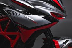 MV Agusta Turismo Veloce 800 RC SCS 2021 detalles (9)