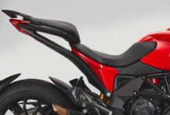 MV Agusta Turismo Veloce Rosso 2021 detalles (11)