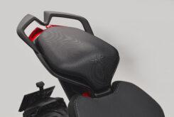 MV Agusta Turismo Veloce Rosso 2021 detalles (2)