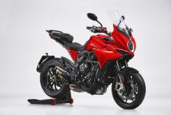 MV Agusta Turismo Veloce Rosso 2021 estudio (2)