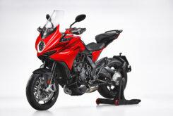 MV Agusta Turismo Veloce Rosso 2021 estudio (4)