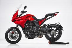 MV Agusta Turismo Veloce Rosso 2021 estudio (5)