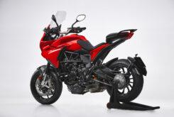 MV Agusta Turismo Veloce Rosso 2021 estudio (6)