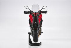 MV Agusta Turismo Veloce Rosso 2021 estudio (8)