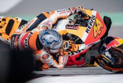 Pol Espargaro MotoGP Qatar GP Doha