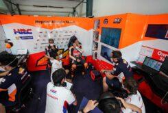 Pol Espargaro MotoGP Qatar GP Doha 2021