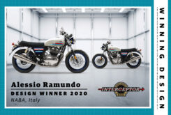 Royal Enfield Style Your Own concurso 2021 (5)