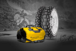 Sorteo Touratech web