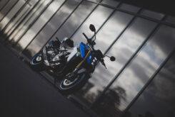 Suzuki GSX S1000 2021 (11)