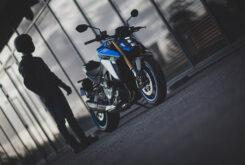 Suzuki GSX S1000 2021 (12)