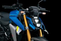 Suzuki GSX S1000 2021 (124)