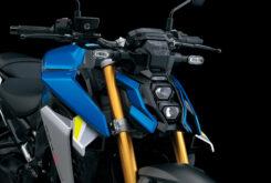 Suzuki GSX S1000 2021 (125)