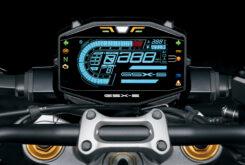 Suzuki GSX S1000 2021 (127)