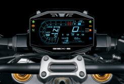 Suzuki GSX S1000 2021 (128)