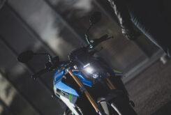 Suzuki GSX S1000 2021 (14)