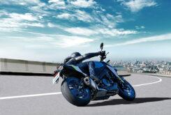 Suzuki GSX S1000 2021 (166)