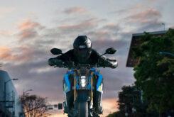 Suzuki GSX S1000 2021 (171)