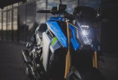 Suzuki GSX S1000 2021 (22)