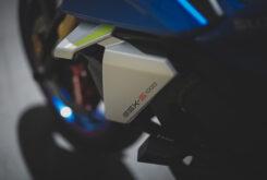 Suzuki GSX S1000 2021 (36)