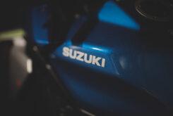 Suzuki GSX S1000 2021 (37)