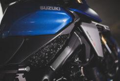 Suzuki GSX S1000 2021 (42)
