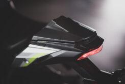Suzuki GSX S1000 2021 (48)