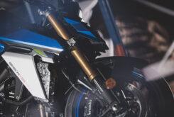 Suzuki GSX S1000 2021 (53)