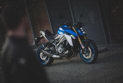 Suzuki GSX S1000 2021 (6)
