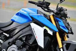 Suzuki GSX S1000 2021 (89)