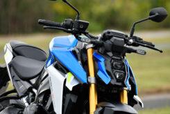 Suzuki GSX S1000 2021 (90)