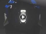 Suzuki GSX S1000 2021 teaser play