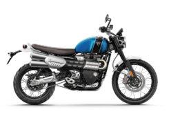 Triumph Scrambler 1200 XC 2021 color cobalt blue 2