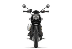 Triumph Scrambler 1200 XC 2021 color sapphire black 2