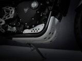 Triumph Scrambler 1200 XC 2021 detalles 1