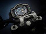 Triumph Scrambler 1200 XC 2021 detalles 6