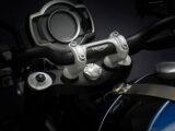 Triumph Scrambler 1200 XC 2021 detalles 7